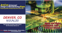 AmCon Advanced Design & Manufacturing Expo