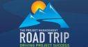 21st Annual Rocky Mountain Project Management Symposium from PMI Mile Hi